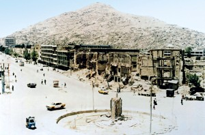 Kabul_during_civial_war_of_fundamentalists_1993-2