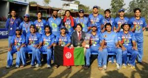 Afghanistan-cricket-team1