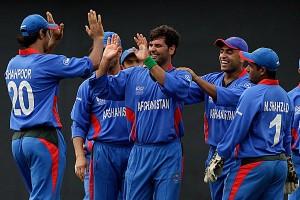 Afghanistan-vs-Australia