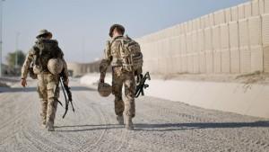 Copy-20of-20afghanistan
