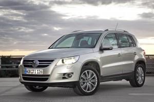 VW-Tiguan-2-0-TDI-und-die-AUTO-BILD-Bestenliste-der-Kompakt-SUV-729x486-dce2b87fb1059e02