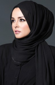 aab-uk-chiffon-chic-black-luxury-hijab-hjccb-z-8Q5Q