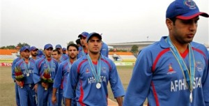 afghanistan-cricket-ap543