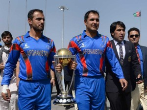 afghanistan-cricket-cup-generic
