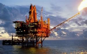 british-north-sea-oil-rig