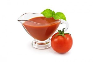 recipe_tomatensauce