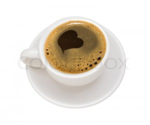 2042474-cup-of-coffee-with-heart-symbol-isolated-on-white-background