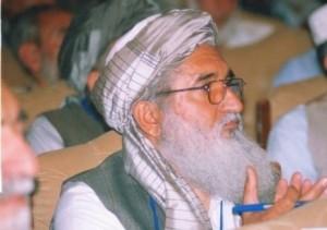 malik-himat-620x330